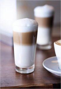 Edukas Eesti Ettevõte 2017, Vending Automaadid OÜ: Piimaga kohvide populaarsus kasvab kiiresti.